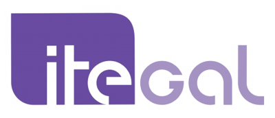 logo_itegal